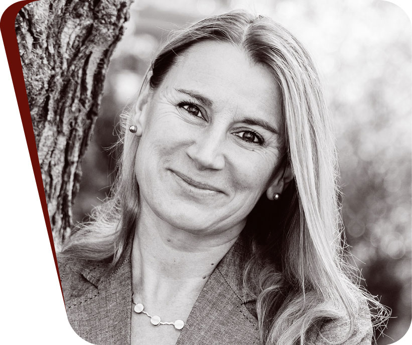 Doris Ostermann | Gesundheitscoaching, Beratung, Supervision, Coaching | Osnabrück